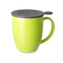 lime unibrew in mug with inf and liz 16oz