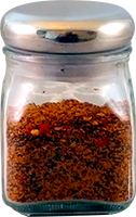 Chophouse Steak Seasoning