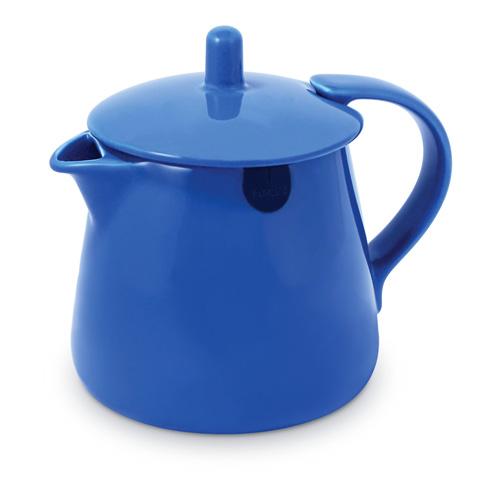 marine teabag teapot 12oz